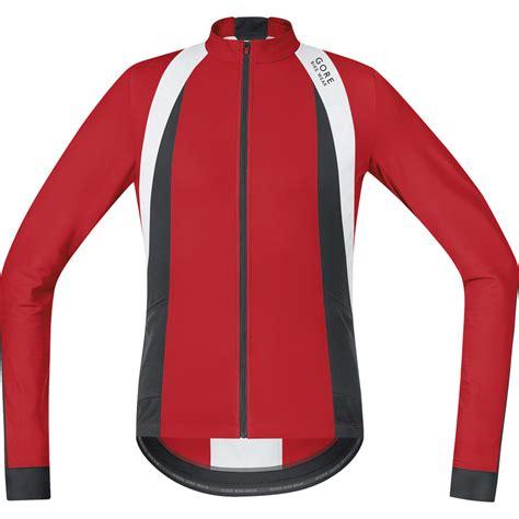 bike wear oxygen light jersey bike wear oxygen jersey sleeve s