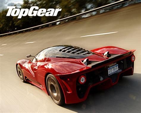 Ferrari P4 by Scuderia Cameron Glickenhaus Ferrari P4 5 By Pininfarina
