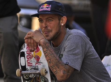 best skateboarders richest professional skateboarders top 10