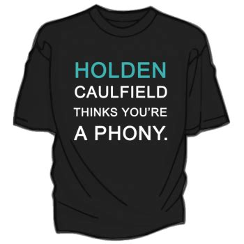 theme of the catcher in the rye yahoo the catcher in the rye holden caulfield analysis