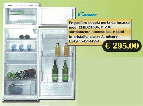 mobili usati bologna e provincia frigoriferi offerte tutte le offerte cascare a fagiolo
