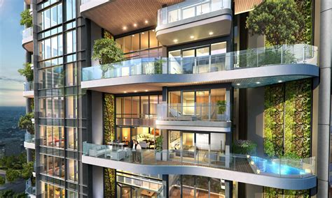 Bangalore Appartments by Ultra Luxury High End Apartments In Bangalore Ultra
