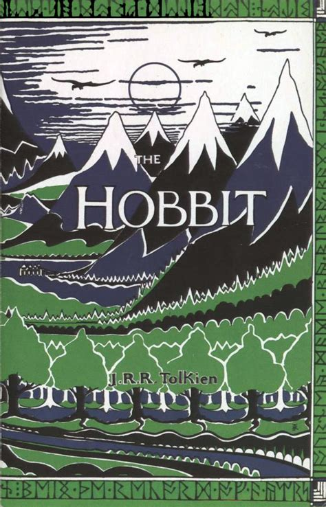 the hobbit picture book nesbitt cast as bofur in the hobbit collider