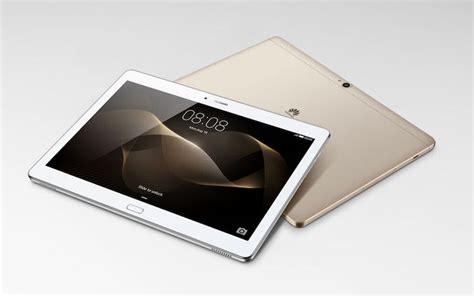Spesifikasi Tablet Huawei harga huawei mediapad m2 tablet premium bertenaga gahar apptekno
