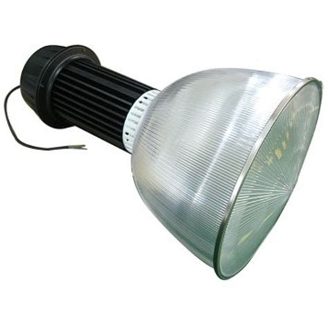 led low bay light china led industrial l led