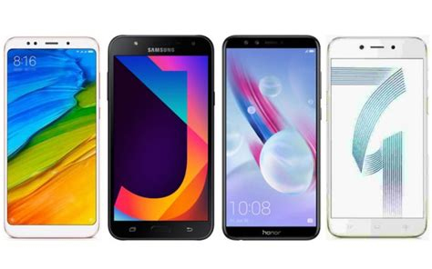 Samsung A71 redmi note 5 vs honor 9 lite vs oppo a71 2018 vs samsung galaxy j7 nxt price in india