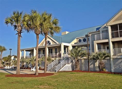 Pool Houses Plans The Citadel Beach Club Event Space The Citadel