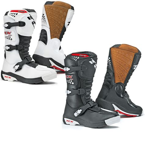 tcx boots motocross tcx comp kids motocross boots christmas gifts for bikers