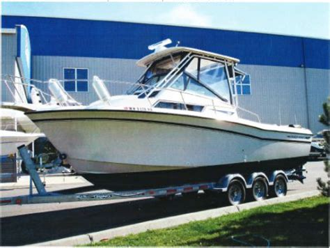 grady white boats for sale washington state inflatable boat parts