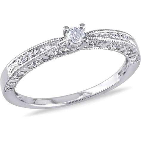 Wedding Bands For Him And Walmart by Walmart Wedding Rings For Him Cool Wedding Bands