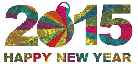 poster for new year 2015 image gallery happy new year 2015 poster