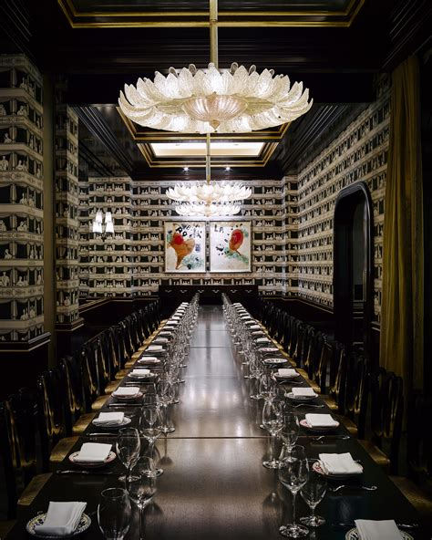 private dining rooms las vegas 10 best private dining rooms in las vegas venuelust