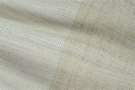 vorhänge 270 cm lang gardinen 300 cm lang gardinen 300 cm lang blickdicht tag