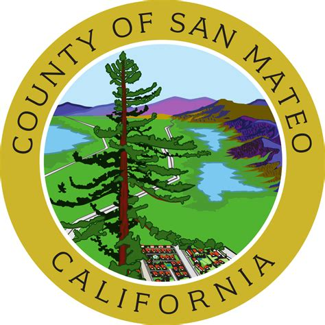san mateo court house san mateo county traffic ticket experts