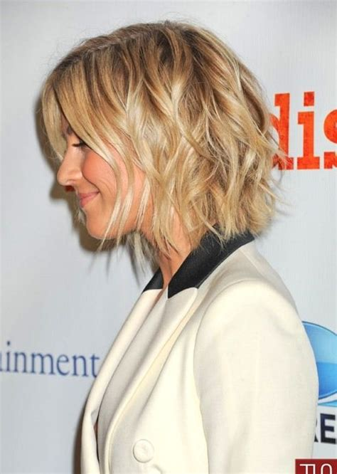 shaggy bob hairstyles 2014 8 bob hairstyles shaggy bob haircut ideas popular haircuts