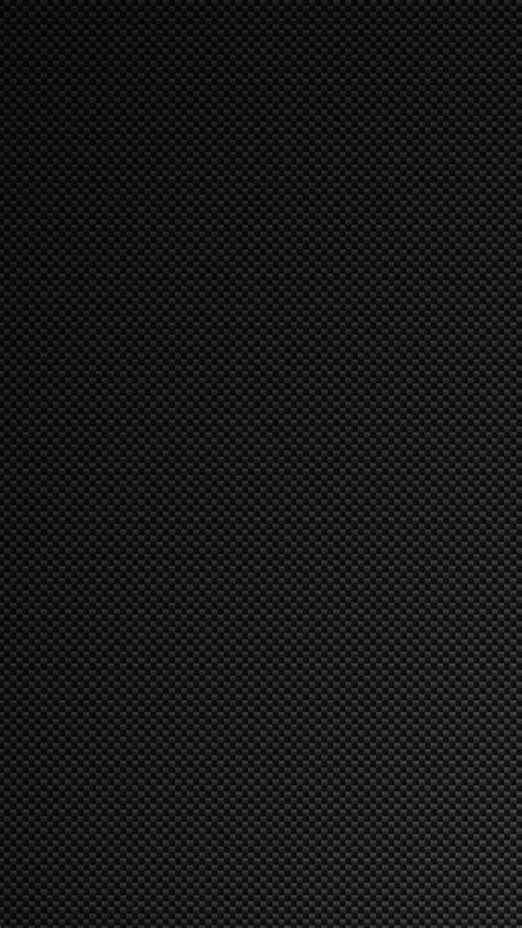 wallpaper iphone 6 black black texture 04 iphone 6 wallpapers hd iphone 6 wallpaper