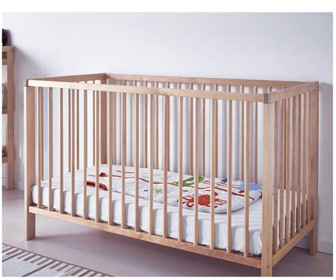 Baby Folding Bed 2017 New Design Baby Folding Bed Baby Cradle Buy Baby Folding Bed Baby Cradle Baby Swing