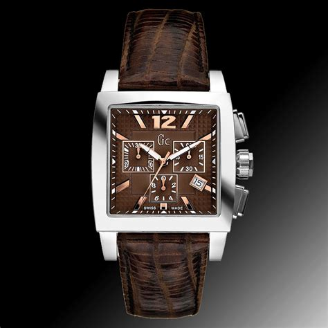 Gc Guess Collection For Chain guess watches wiki