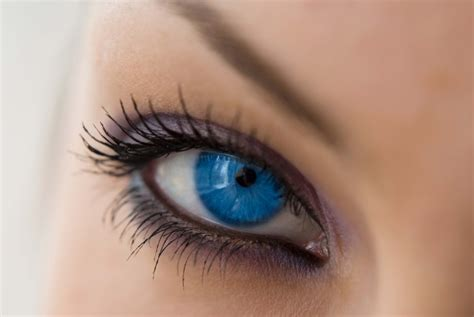 Laser Treatment To Turn Brown Blue Yes Or No by Laser Procedure Can Turn Brown Blue Gephardt Daily