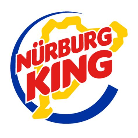 Hello Kitty Home Decor by Nurburgring Nurburg King Vinyl Sticker 3 Colour 163 2 84