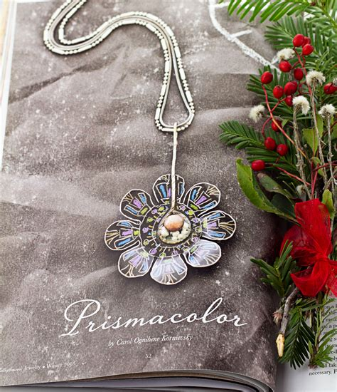 belle armoire jewelry magazine love my art jewelry belle armoire jewelry magazine giveaway