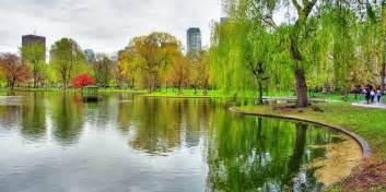 file boston garden panorama jpg