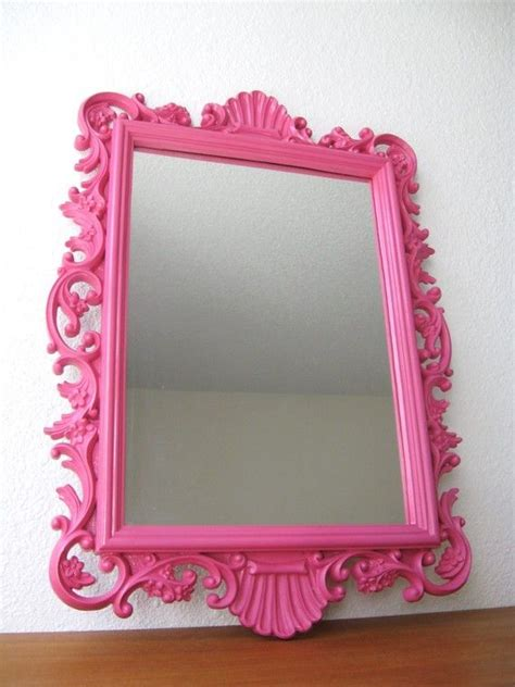 21 best funky home mirrors images on pinterest mirrors 100 best color love navy and magenta images on pinterest