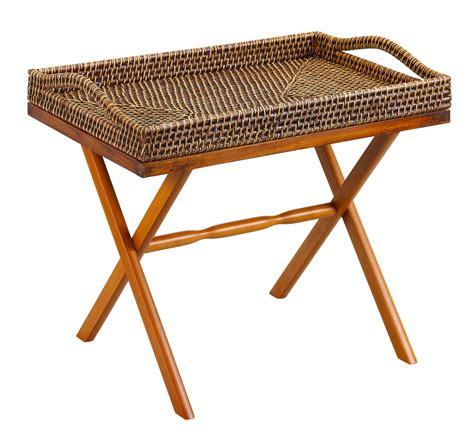 Bamboo Luggage Rack by Rattan Luggage Racks With Style From Dann Bamboo Luggage
