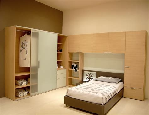 cabinets bedroom design of cabinets for bedroom