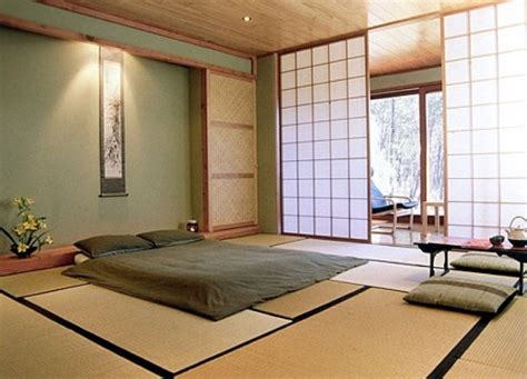 japanese bedroom decor discover 10 striking japanese bedroom designs master