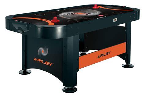 6 air hockey table viper home air hockey table 6ft h6e 240v liberty