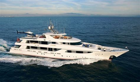 party boat sub indo the 49 71m motor yacht evviva by westport shipyard