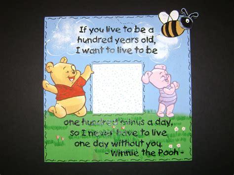 Winnie The Pooh Birthday Quotes Owl Winnie The Pooh Birthday Quotes Quotesgram