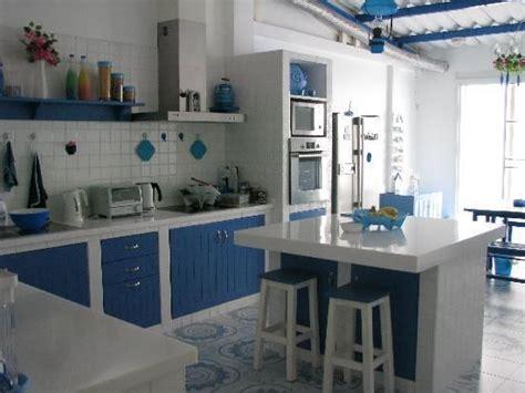 inspired kitchens it mediterranean kitchen