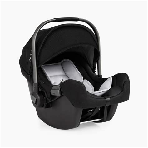car seat for 8 year ireland babylist store
