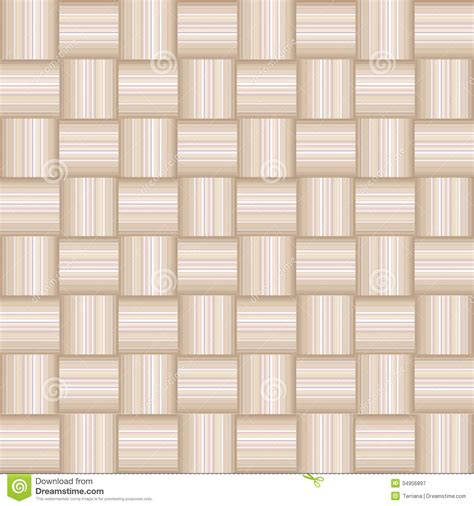 Bathroom Floor Plans Free abstract checkered geometric seamless texture royalty free