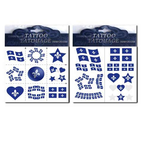 henna tattoo quebec assorted temporary tattoos magic light