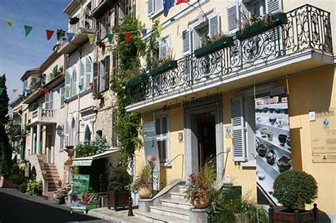 Office De Tourisme Biot by Biot Travel And Tourism Attractions And