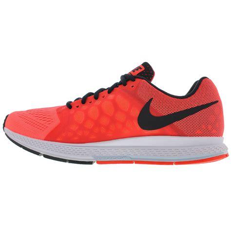 Air Zoom Pegasus 31 Nike nike air zoom pegasus 31 erkek spor ayakkab箟 652925 803