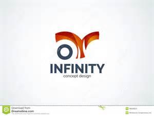 Company Infinity Infinity Company Logo Icon