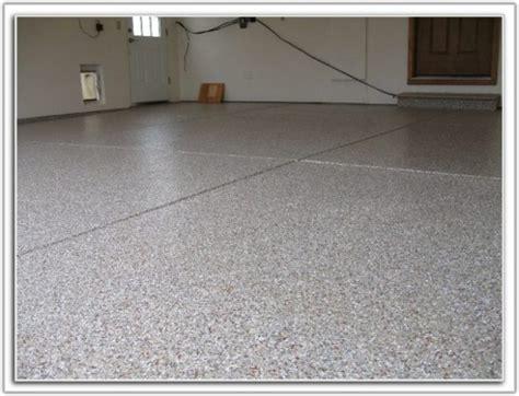 Garage Floor Coating Kit Best Epoxy Floor Coating For Garage Flooring Home