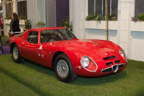 alfa romeo giulia 2014 price alfa romeo giulia 2014 2017 2018 cars reviews