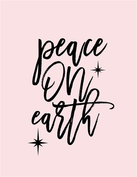 printable peace quotes 705 best images about free printables on pinterest free