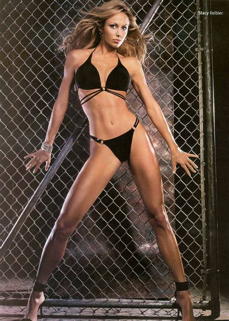 wait was that a full bush in fifty shades of grey full figure blonde pubic hair stacy keibler stuff magazine