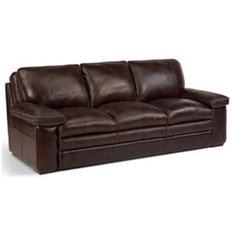 flexsteel bexley sofa flexsteel bexley traditional sofa with nail head trim