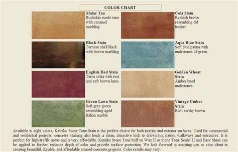 home depot colors for paint home depot stain bukit
