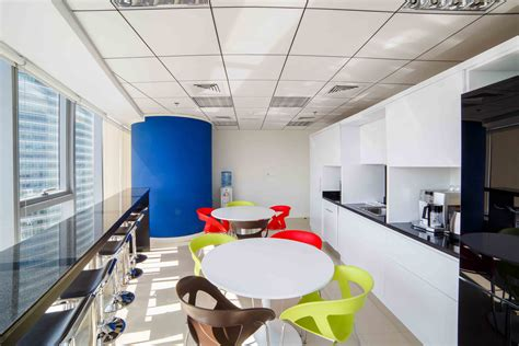 office pantry office design yatra