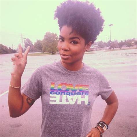 the best tapered twa images 271 best images about tapered twa natural hair on pinterest