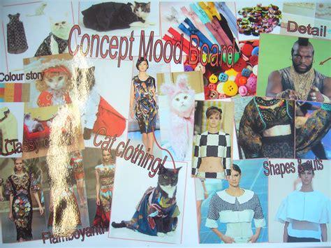design concept fashion london college of fashion vmcfashion