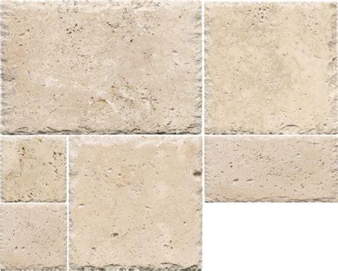 Kitchen Backsplash Tile Installation 6 must have tips for selecting the right floor tile